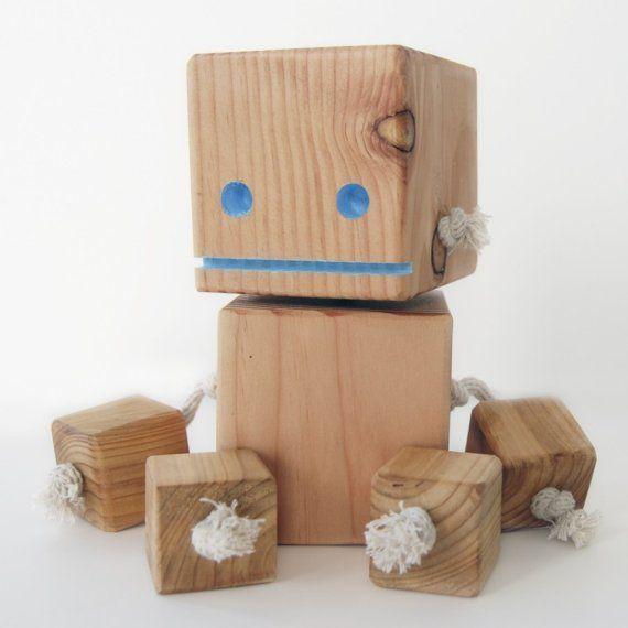 block bot von ohdierliving