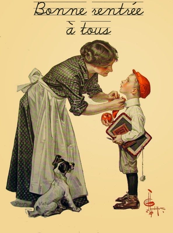 499 best A lu0027école images on Pinterest Childhood, Early childhood