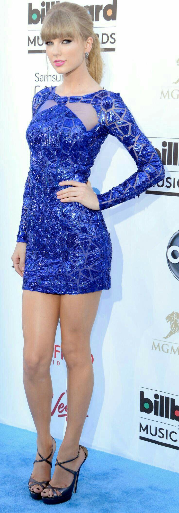 Taylor Swift @taylorswift13 @taylorswift #taylorswift