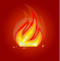 MI RINCON ESPIRITUAL: Los dones del Espíritu Santo y la oración (2) El t...