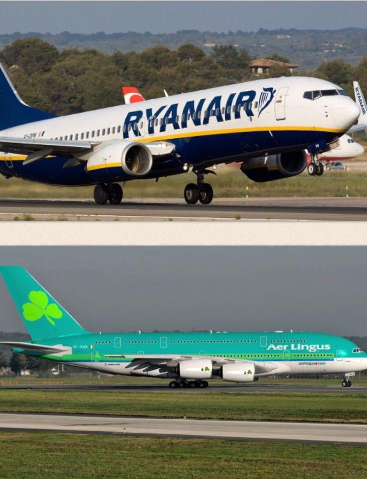 Aer Lingus Car Hire Knock