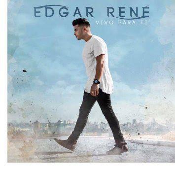 El reconocido y talentoso cantautor Edgar René regresa a Expolit 2017 para realizar el doble lanzamiento de sus más recientes sencillos musicales y videos titulados: Hay …