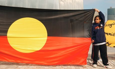 Indigenous recognition: we have more diverse views than the official campaign Celeste Liddle For any proposal to be representative, Australians must engage with the full spectrum of Indigenous views on sovereignty – not just the government's supporters and their critics