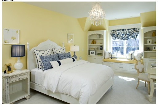 Cecilys Room Decorating Ideas Pinterest And