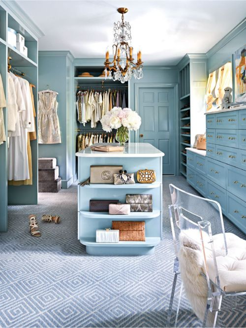 57 Best Stark Carpet Images On Pinterest Carpet Rug And