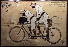 Ramon Casas i Carbó