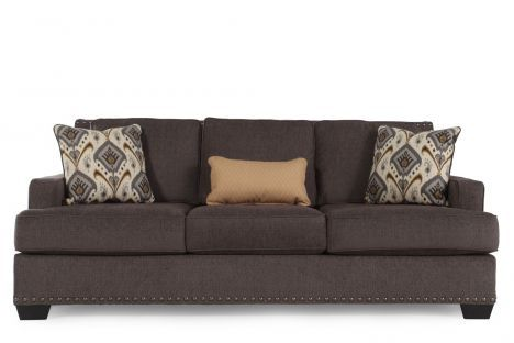 Image Result For Living Room Couches