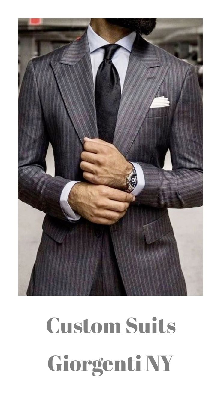 Latest Mens Fashion, Mens Fashion Suits, Women's Fashion, Beard Suit, Tailored Fashion, Slim Fit Suits, Male Style, Formal Suits, Three Piece Suit