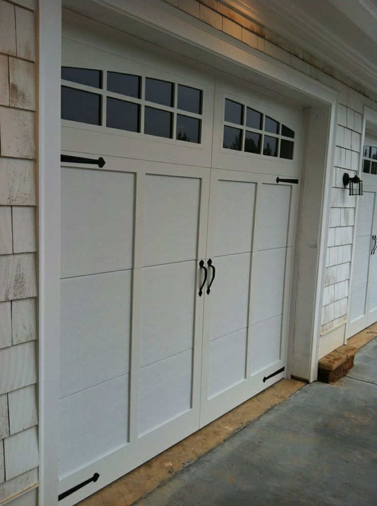 110 best streets ferry images on pinterest bathroom for Abc garage doors houston