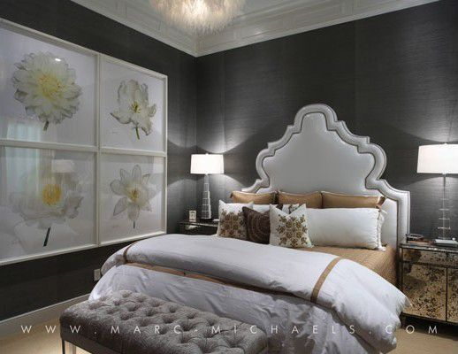 Art Deco Bedroom Design 29 best art deco bedroom images on pinterest | art deco bedroom