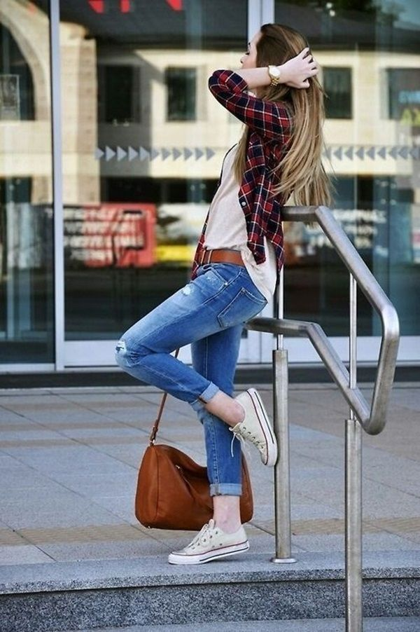 Pretty Teen Fashion Outfits (19)