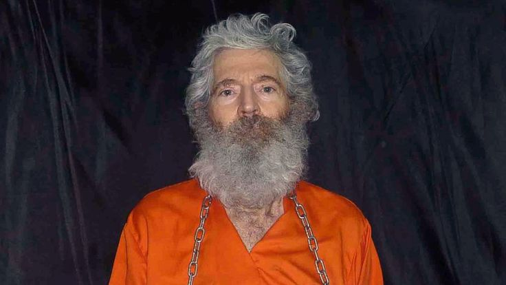 "After years of secrecy, the family of the former FBI agent who disappeared in Iran seven years ago, Robert Levinson, acknowledged today he was working as a ""spy"" for a rogue CIA operation and accused the CIA, FBI and the Obama administration of ""betraying"" him by not doing enough to gain his release.  ""The CIA sent Bob Levinson to Iran to do an investigation on its behalf,"" said David McGee, a family lawyer and spokesperson deeply involved in efforts to get Levinson released."