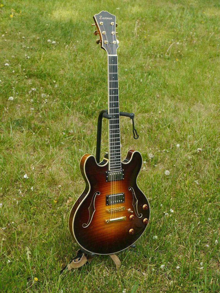210 best diy guitar images on pinterest musical instruments rh pinterest com Single Pickup Guitar Wiring Diagram Single Pickup Guitar Wiring Diagram