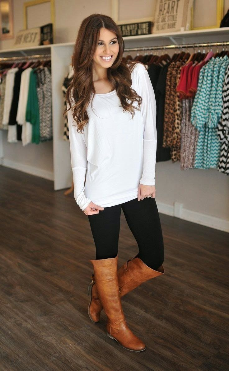 outfit ideas for women spring 2016