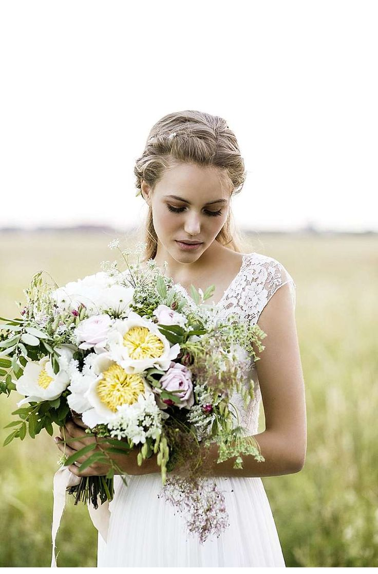 Best 13 Kisui images on Pinterest | Short wedding gowns, Wedding ...