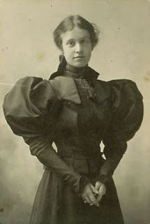 The costume vault: Crimson Peak: Dressing Edith Cushing. The Butterfly
