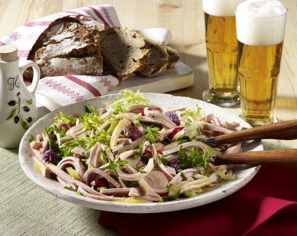 40 besten Bayerische Schmankerln Bilder auf Pinterest Bayerische - schuhbeck meine bayerische küche