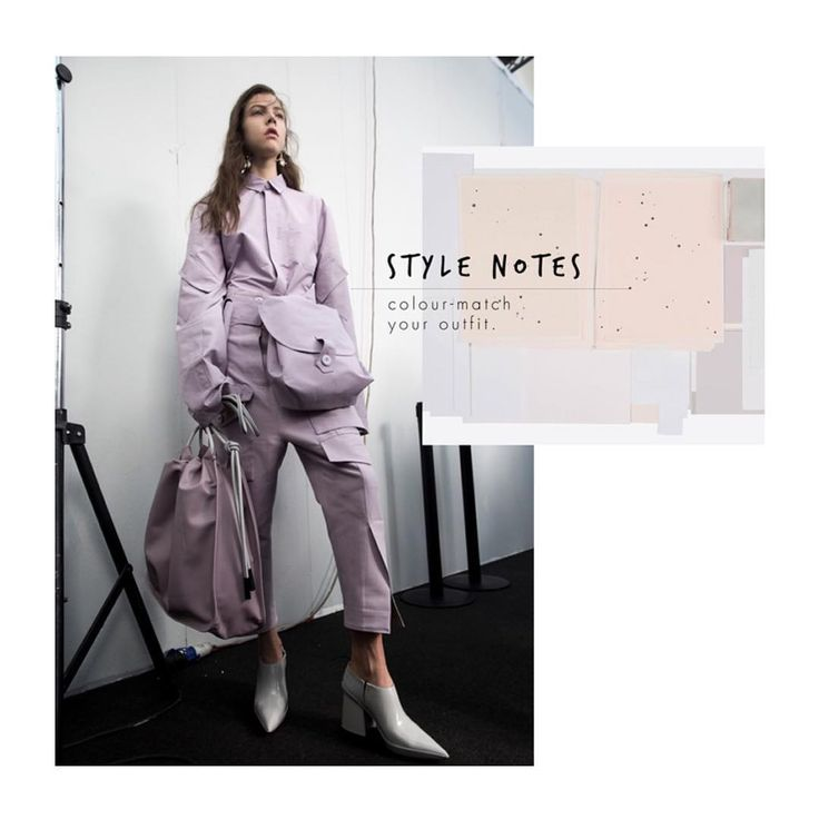 1000 Images About Inspiration Moodboards On Pinterest Ootd In Fashion And Minimal Fashion