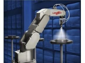 Get Sample of this report: https://www.marketreportsworld.com/enquiry/request-sample/10365222  This report studies Robotic Paint Booth in Global market, especially in North America, China, Europe, Southeast Asia, Japan and India, with production, revenue, consumption, import and export in these regions, from 2012 to 2016, and forecast to 2022