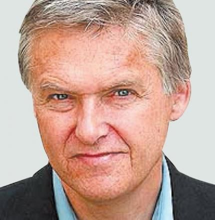 Iain Macwhirter: Do you want to live in a Britain where the poor are pushed out of sight and out of mind?