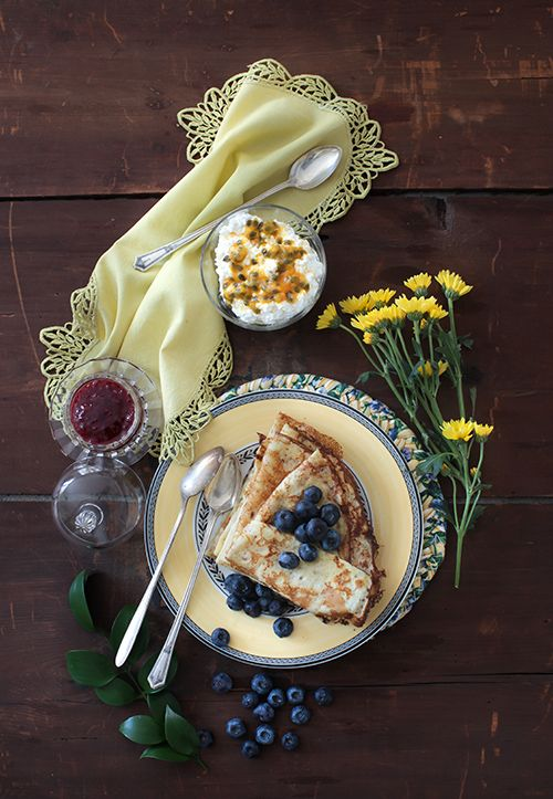 """""""Maslenitsa""""  is a Russian carnival week originating from pre-Christian times. It was celebrated around spring solstice and was dedicated ..."""