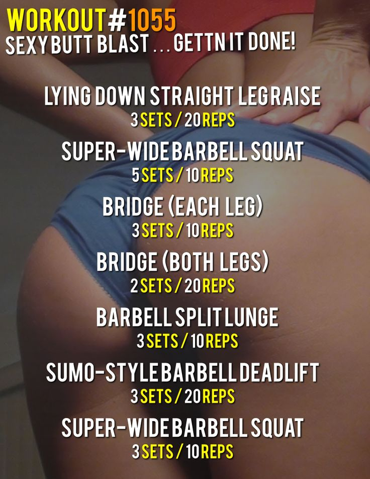52 best Bad ass daily workouts images on Pinterest | Daily ...