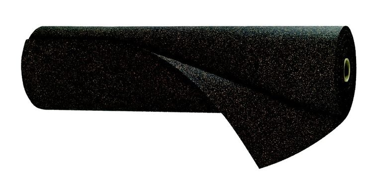 Sylwood Line is geluidisolatie onder houten vloeren, Imbema Kunststofchemie B.V., De Sylwood Line is een innovatieve en hoogwaardige serie producten uitermate geschikt voor de renovatie van bestaande gebouwen. Sylwood is een gerecyclede rubberen mat met kurkvulling met een hoge dichtheid en een laag gewicht, welke geluid absorbeer...