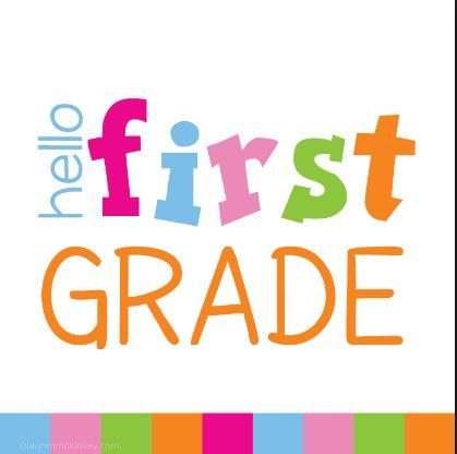 Materi Speaking Kelas 1 Sekolah Dasar Dan Contohnya - http://www.ilmubahasainggris.com/materi-speaking-kelas-1-sekolah-dasar-dan-contohnya/
