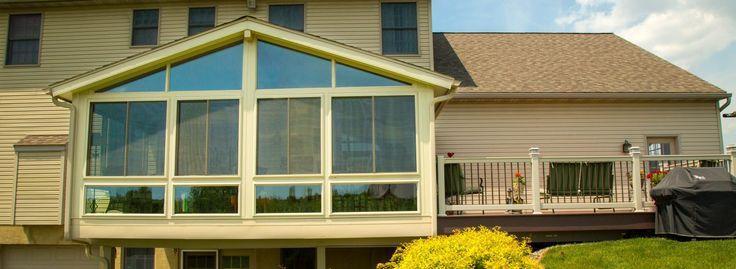 Home Improvement Lancaster Pa Zephyr Thomas Home Improvement Home Improvement Companies Home Improvement Remodel