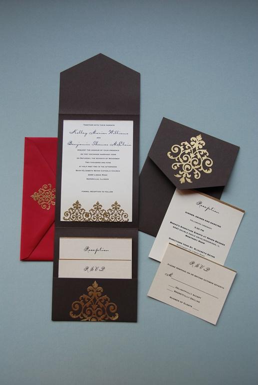 Debut Invitation Designs Urgup Kapook Co