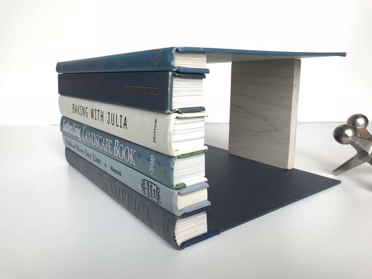 Large Electronics Hider - Hidden Storage, Real Books! - Book Box Router Cord Hider, Secret Faux Box in Blues, Whites, Tans, Neutrals by Covogoods on Etsy https://www.etsy.com/listing/577873546/large-electronics-hider-hidden-storage