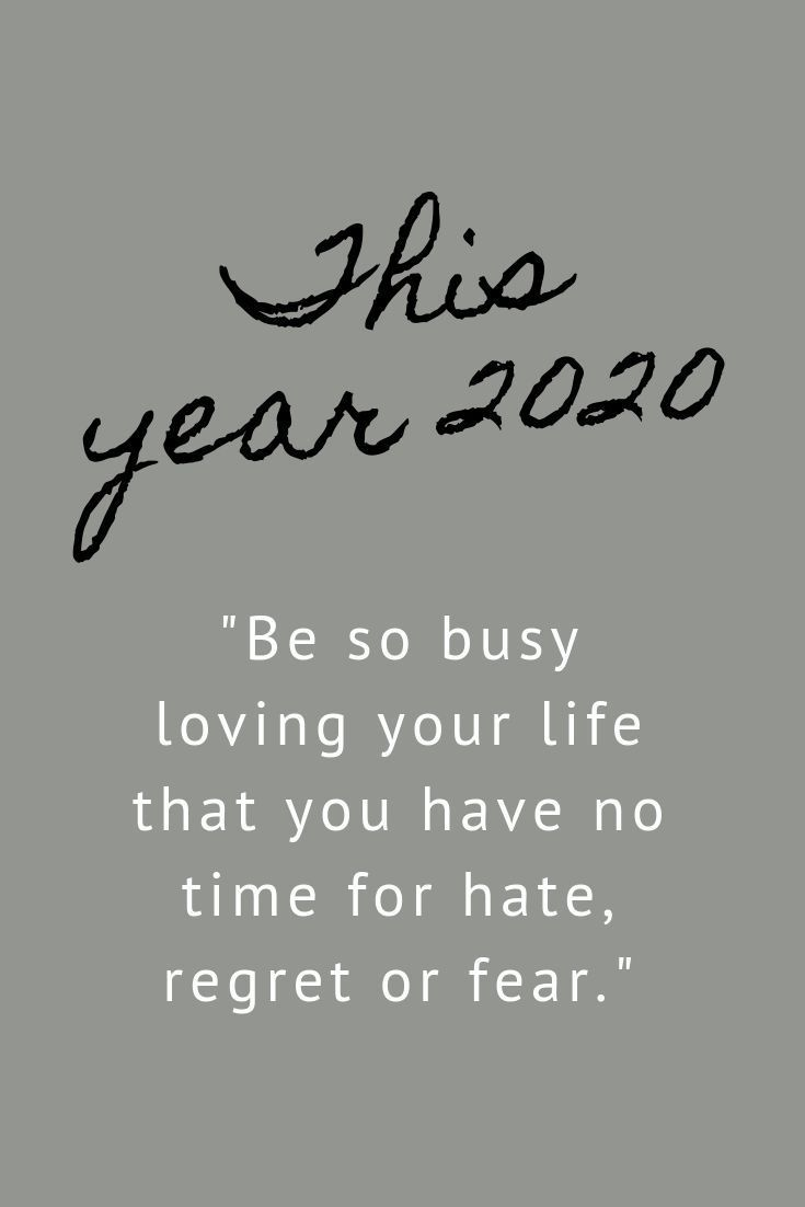 New Years Quotes 2020 New Year Resolution Checklist 2020 Newyearresolutionquotes Newye New Year Resolution Quotes Quotes About New Year Resolution Quotes