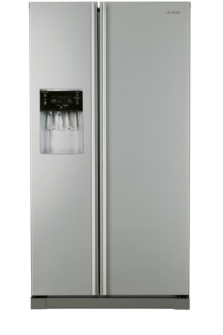 44 best Hűtők images on Pinterest | Refrigerator, Refrigerators ...