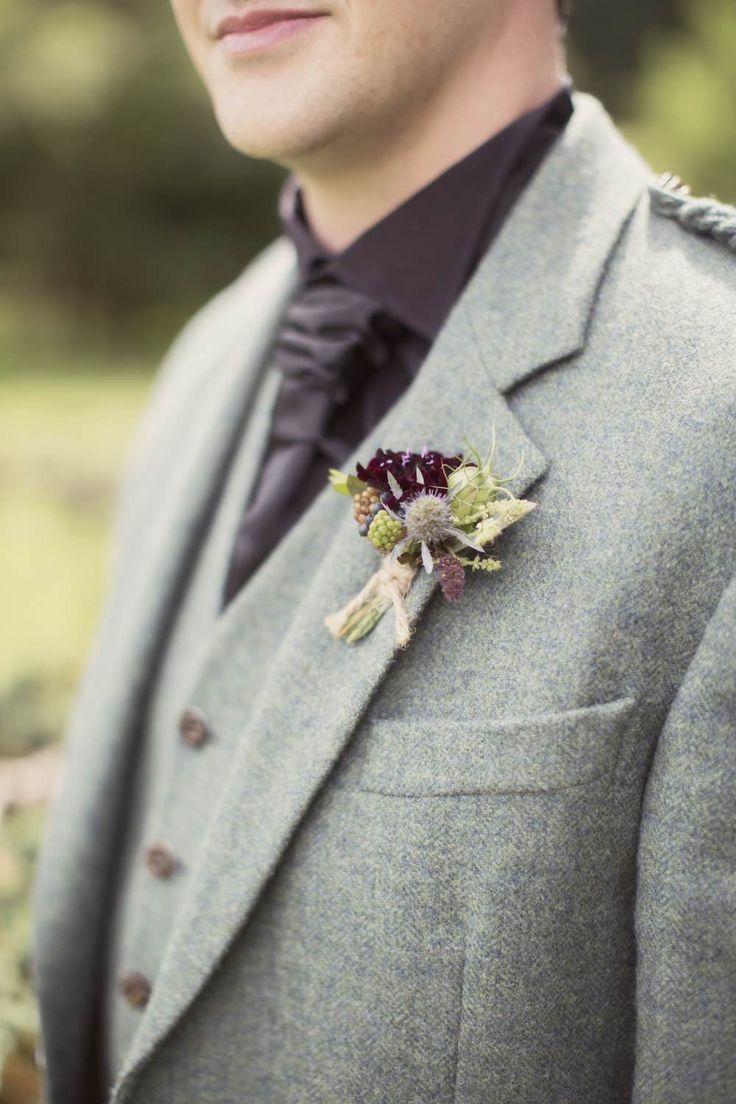 Best 25 mocha bridesmaid dresses ideas on pinterest dusty rose frederique by ian stuart rachel simpson mimosa shoes for a wedding in scotland ombrellifo Images