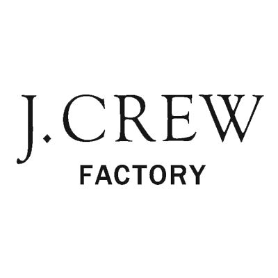 J.Crew Factory - San Francisco Premium outlet