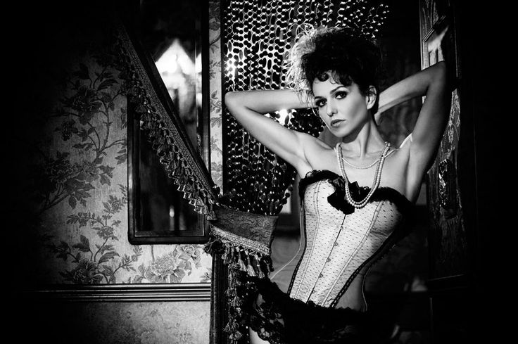 Black and white Boudoir Photography -> http://www.fineboudoir.com/galleries/black-and-white-boudoir