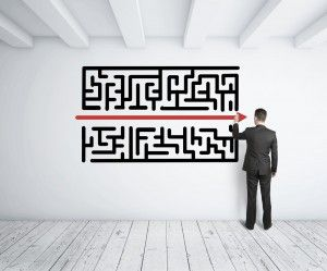 Stratégie de contenu le plan d'action en 5 étapes pour vendre plus