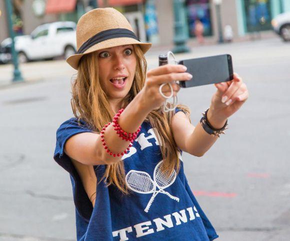 Shoppen per Smartphone Zalando setzt auf Fotosuche
