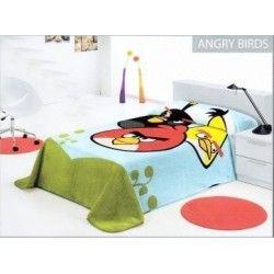 Las 25 mejores ideas sobre mantas para cama en pinterest - Ikea mantas para camas ...
