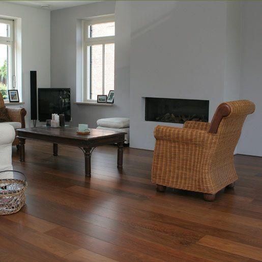 Hardwood Floors Lapacho Hardwood Flooring Prefinished Engineered Lapacho Floors And