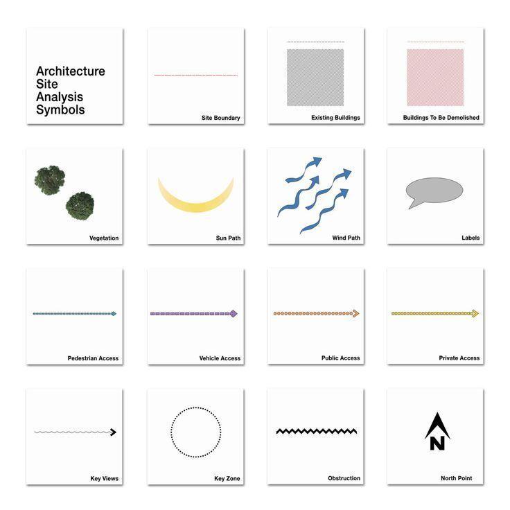 Concept Diagram Slope Concept Diagram Slope Concept Diagram Gradient You Pente De Charts In 2020 Site Analysis Urban Analysis Architecture Concept Diagram