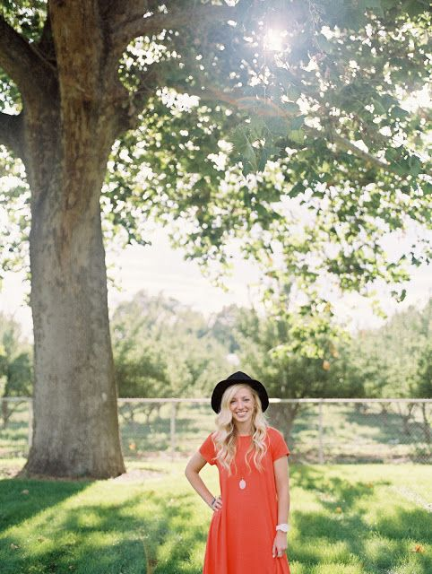 Savvy Style: The Swing Dress   Sisters, What!