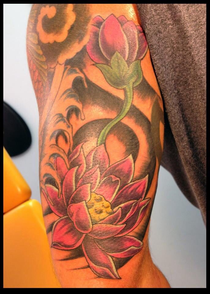 10 best new bern tattoos images on pinterest tattoo ideas flowers and inspiration tattoos. Black Bedroom Furniture Sets. Home Design Ideas