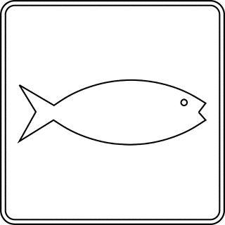 Fish Hatchery, Outline