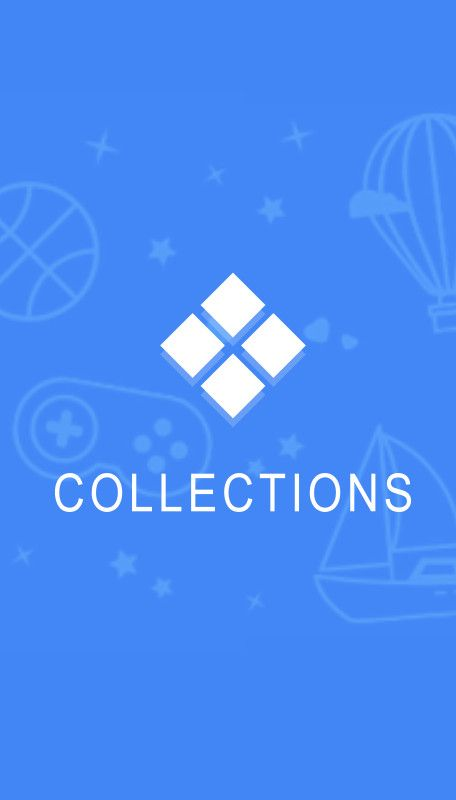 Everything You Need to Know About #Google+ #Collections: A guide to Google+'s new feature, Collections and basic tips to get you started.