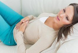 Pregnancy is typically a time filled with anticipation and excitement as you wait for the new arrival. But if you develop left-sided abdominal pain, it can be worrisome and interfere with your sense of well-being. Although mild left-sided abdominal pain can stem from a condition that's normal during pregnancy, persistent or severe pain might...