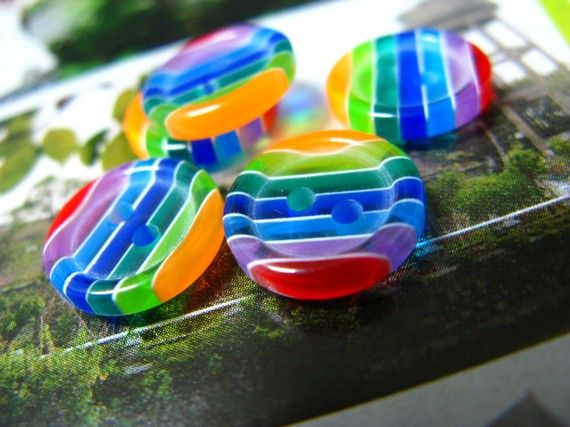 Rainbow. 😉❤🌈