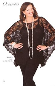 Model Agency- Stanleys, Zoe Proctor, Mature Plus size ...