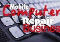 mobile computer repair business-1
