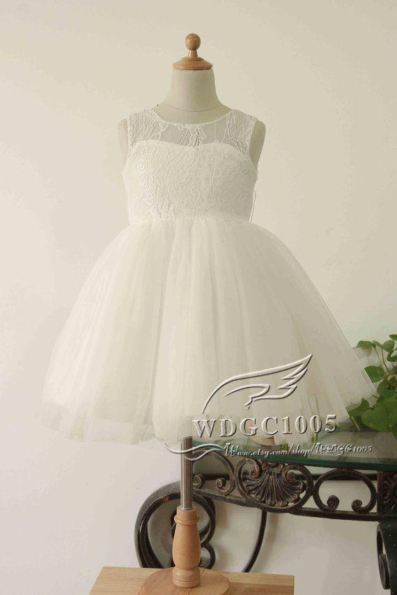 28 best ENFANTS D\'HONNEURS images on Pinterest | Brides, Children ...